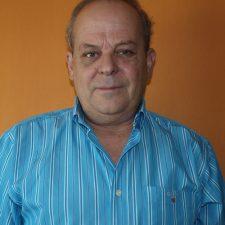 Jordi Corominas Ribas